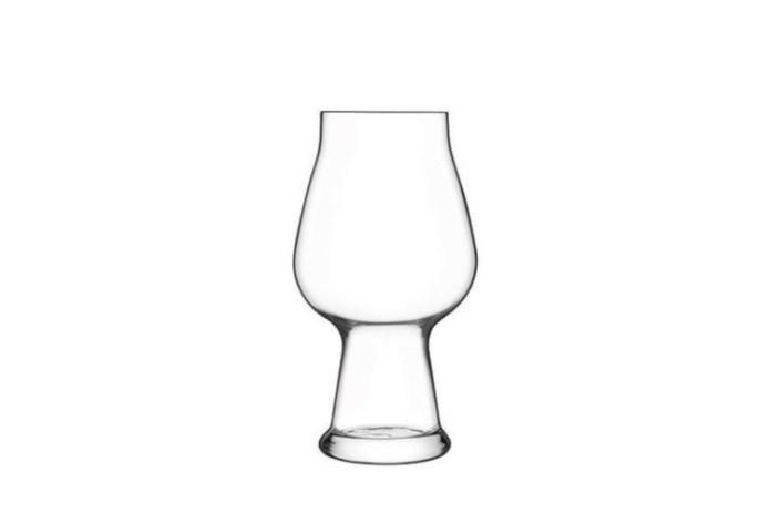 Szklanka do piwa Birrateque Porter