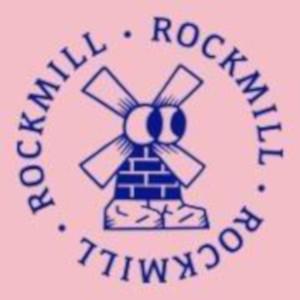 Browar Rockmill