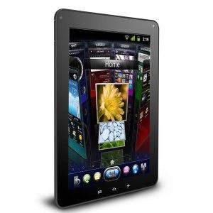 Viewsonic ViewPad 10e Tablet Bilgisayar