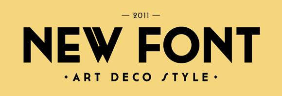 newfreefonts15