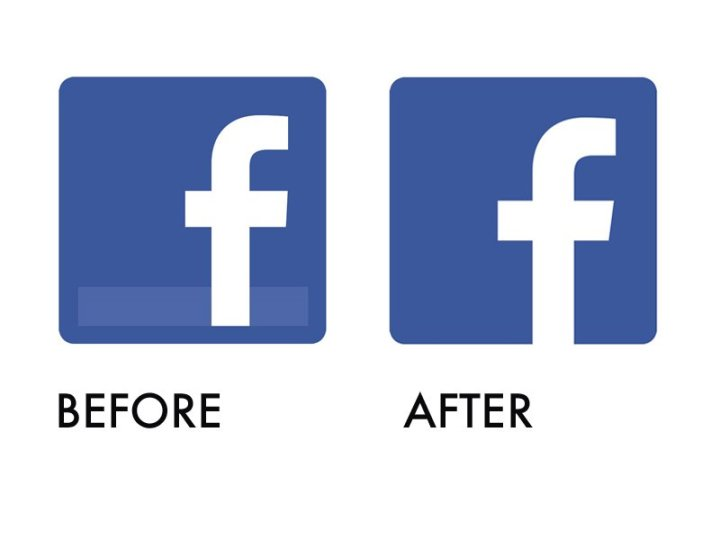 9-facebook