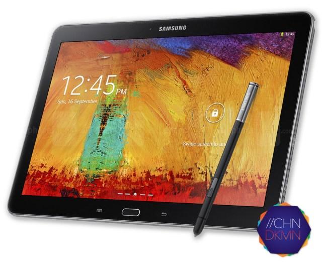 Samsung-GALAXY-Note-10