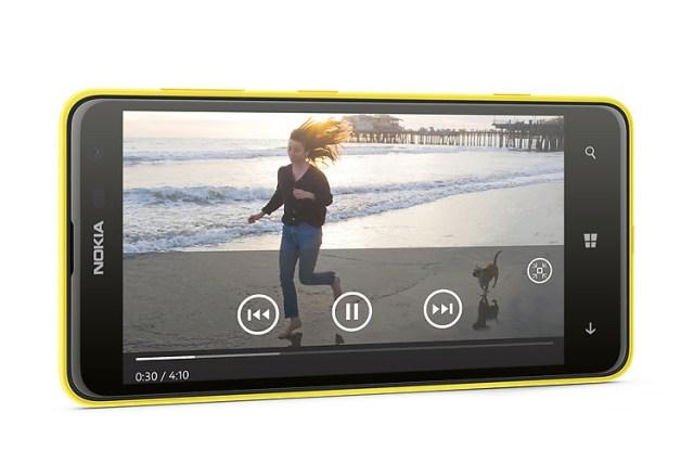 2-Product-Page-Lumia-Max-KSP-1500x1500-jpg