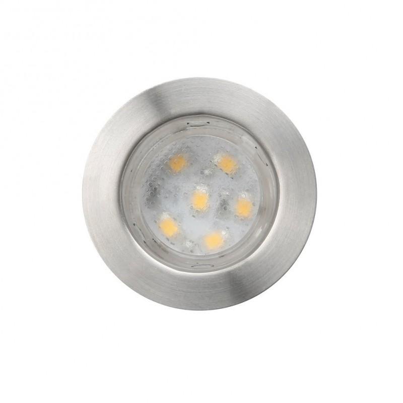 chnxu low voltage led deck lighting kit