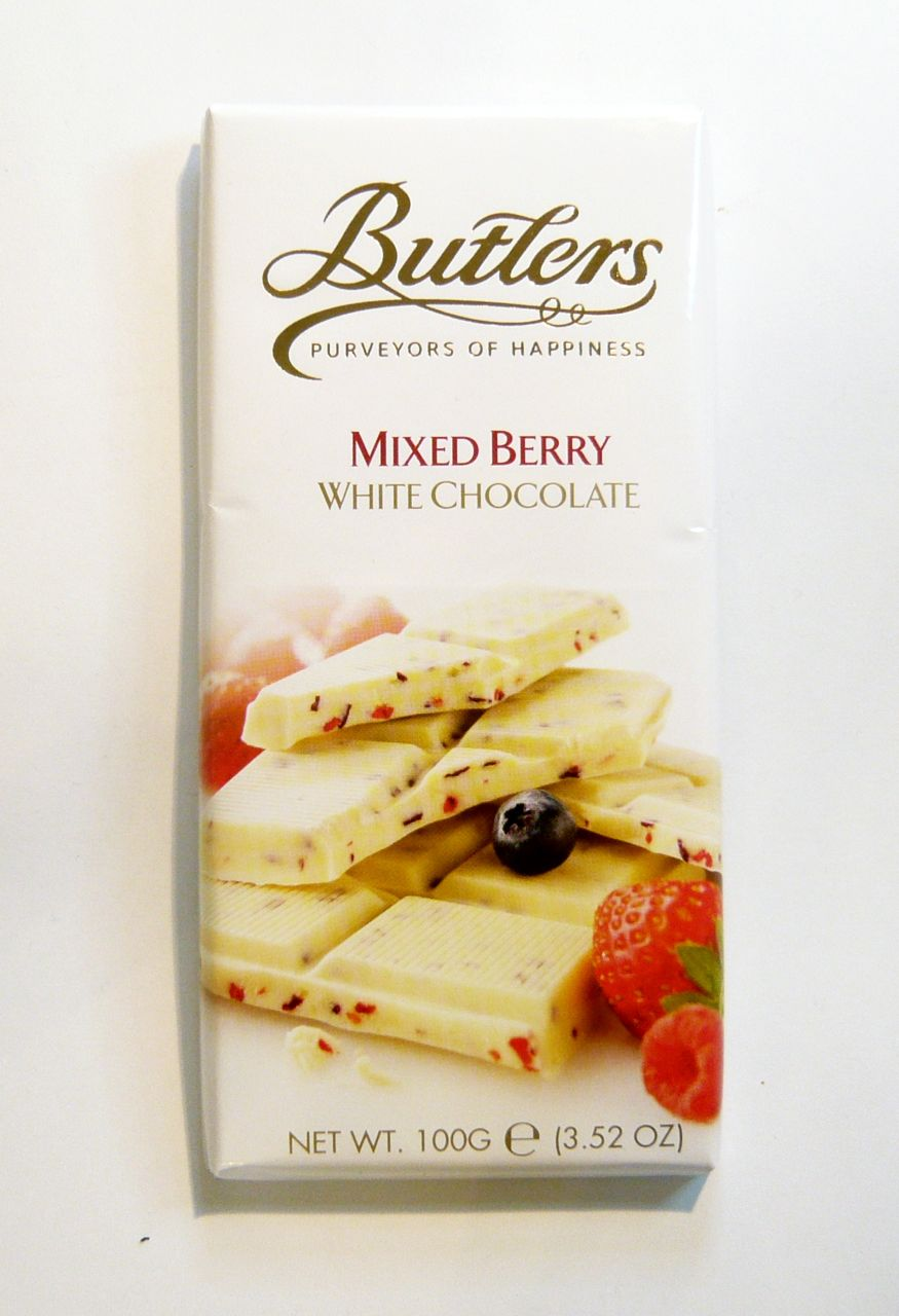 https://i2.wp.com/www.chocablog.com/wp-content/uploads/2010/02/butlers-mixed-berry-1.jpg