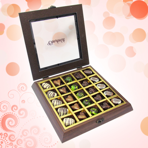25-Pc-Divine-Chocolate-Box