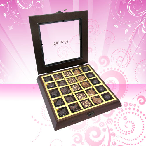Dark-and-Milk-Chocolate-Rocks-Collection