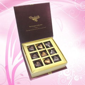 Heart-Special-Chocolate-Collection