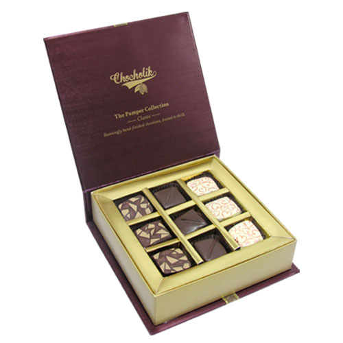 Ravishing-Chocolate-Collection
