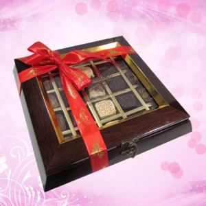 Quintessential-collection-25-Pc-Box