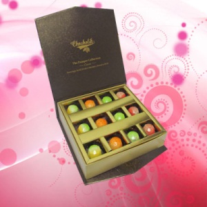12 Pc All Time Favourite Gift Box