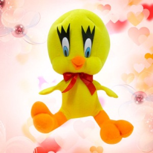 A Tweety Pie