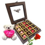 Twinkling-Hearts-Chocolates-with-Rose-and-Love-Teddy