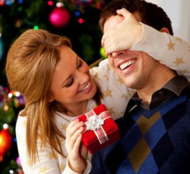 Homemade Gifts Ideas For Him