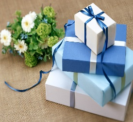 Top 4 Corporate Diwali Gifts In Chandigarh