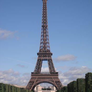 paris_eiffel_tower_france