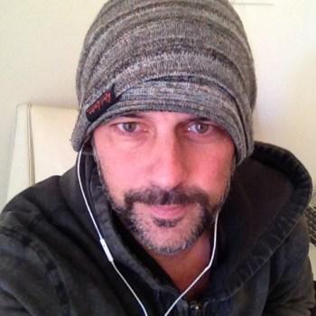 Scott Einziger Hollywood Producer