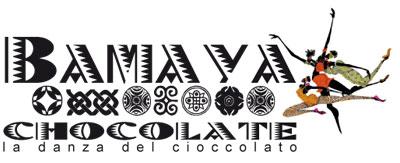 bamaya chocolate