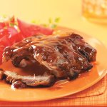Chocolate, Easiest BBQ, Safety and Health Tips