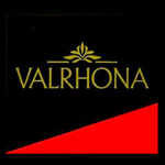 "Valrhona 63% Dark ""Illanka"" Feves 3 kg #9559"