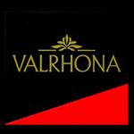 "Valrhona 63% Dark ""Illanka"" Feves 3 kg #9559"