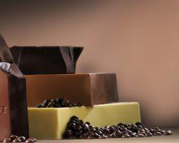 PIX Callebaut blocks