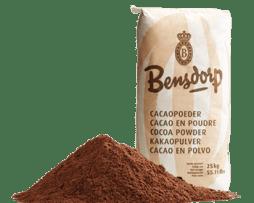 PIX RD darker cacao-image-dark-350x350_1