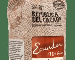 ecuador-40