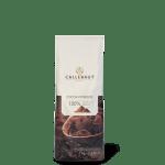 Callebaut Cocoa Powder 1 kg