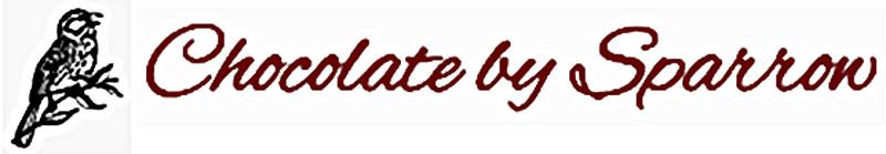 chocolatebysparrow.com