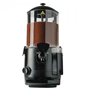 10L Chocolady Hot Chocolate Machine