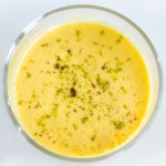 Mango Lassi, lassi, mango, mangoes, mangolassi, lassee, mango lassee, mango smoothie, smoothie, healthy smoothie, pakistani, indian, drink, ethnic drinks, pakistani drink, pakistani smoothie, indian smoothie, eid, ramadan, summer drink, summer smoothie, lime, lime zest, ground cardamom, cardamom, lime, mangoes, yoghurt, yogurt, mango yogurt, mango yoghurt, curry, curry drink, traditional pakistani, desi, desi drink, desi drinks, traditional indian, pakistan, india, pakistani food, indian food, pakistani food drink, indian food drink, mango in a glass, mangoes in a glass, mango juice, juice, summer juice