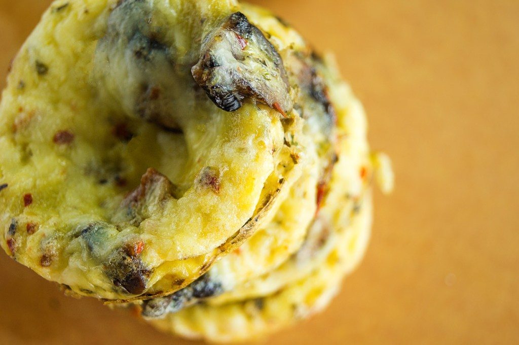 frittata, muffin, frittata muffins, eggs, egg, omelette, italian omelette, european omelette, italian, italian food, muffin recipe, recipe, frittata recipe, fritata, frititta, fritata, frittata recipes, omelette recipes, fancy eggs, breakfast recipe, healthy, healthy breakfast, healty brekfast, fitness, nutrition, nutritious snack, fitness fritatta, healthy muffin, vegetarian, vegetarian recipes, picnic frittatas, picnic, picnic frittata, ugly food, cute, adorable, adorably ugly, eggs recipes, omelette recipes, italian cuisine, bodybuilding, bodybuilding food, low calorie, low carb, nutrient dense breakfast, nutrient, lean gains, meal plan, muscle building meal plan, ramadan, iftar, ramadan food, ramadan foods, healthy ramadan foods, islam, poetry, food, recipe,