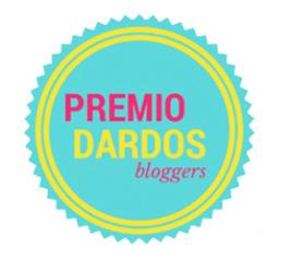 Premio Dardos Award, Premio Dardos, premio, dardos, food blog, award, food blog award, best food blog, popular food blog, madeleines,