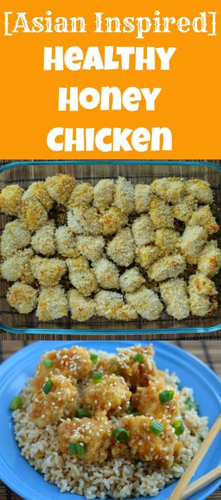 honey.chicken.asian.inspired
