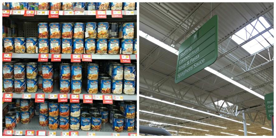 Walmart.Progresso