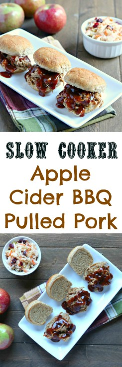 slow-cooker-apple-cider-pulled-pork
