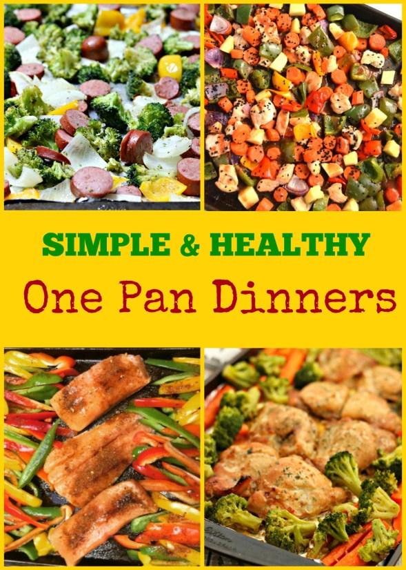 simple.healthy.one.pan.dinners