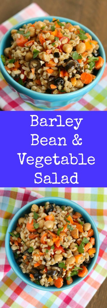 barley.bean.vegetable.salad