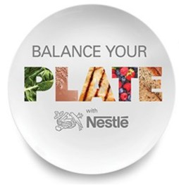 balance.your.plate