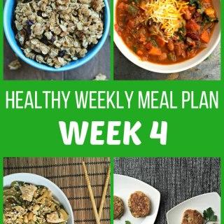 weekly.meal.plan.week.4