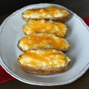Twice-Baked-Potatoes-My-Gluten-free-Kitchen