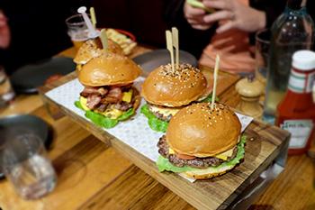 burgerdepot
