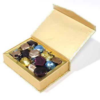 Diwali Homemade Chocolates Gifting