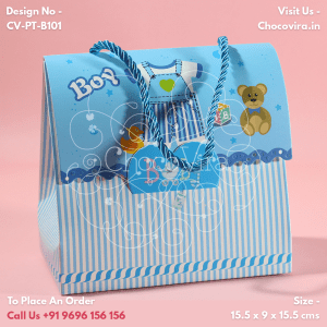 baby boy birth announcements chocolate box chocovira