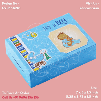 chocovira-mithai-box-designs-for-baby-boy-birth-announcement-penda