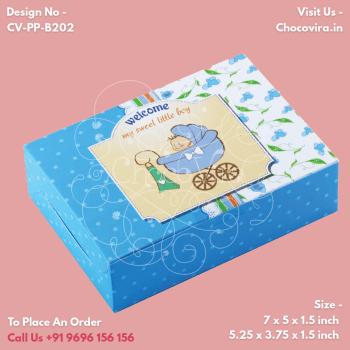 penda-boxes-for-baby-celebration-sweet-boxes-by-chocovira-chocolates-boxes-for-mithai