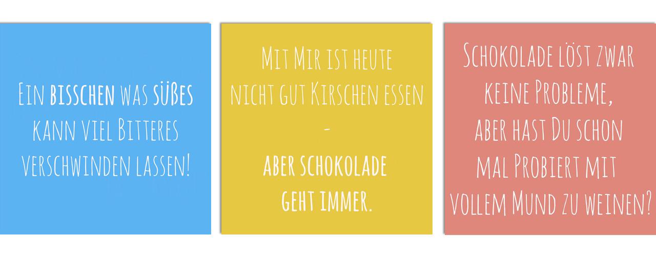 Hier Gibt S Essen In Berlin Diese Restaurants Liefern In Ihrer