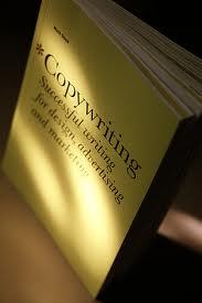 Hľadáme copywriterov