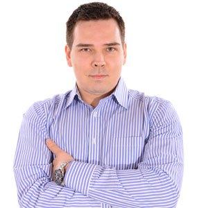 ROZHOVOR: Čo si myslí o stratégií Jakub Čižmař, špecialista na e-mailový marketing?